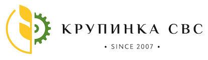 """ООО """"Крупинка-СВС"""""""